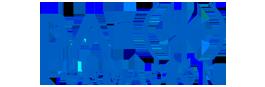 bai formación Logo